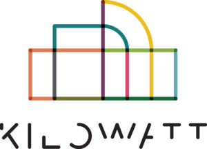 kilowatt-logo-OK copia